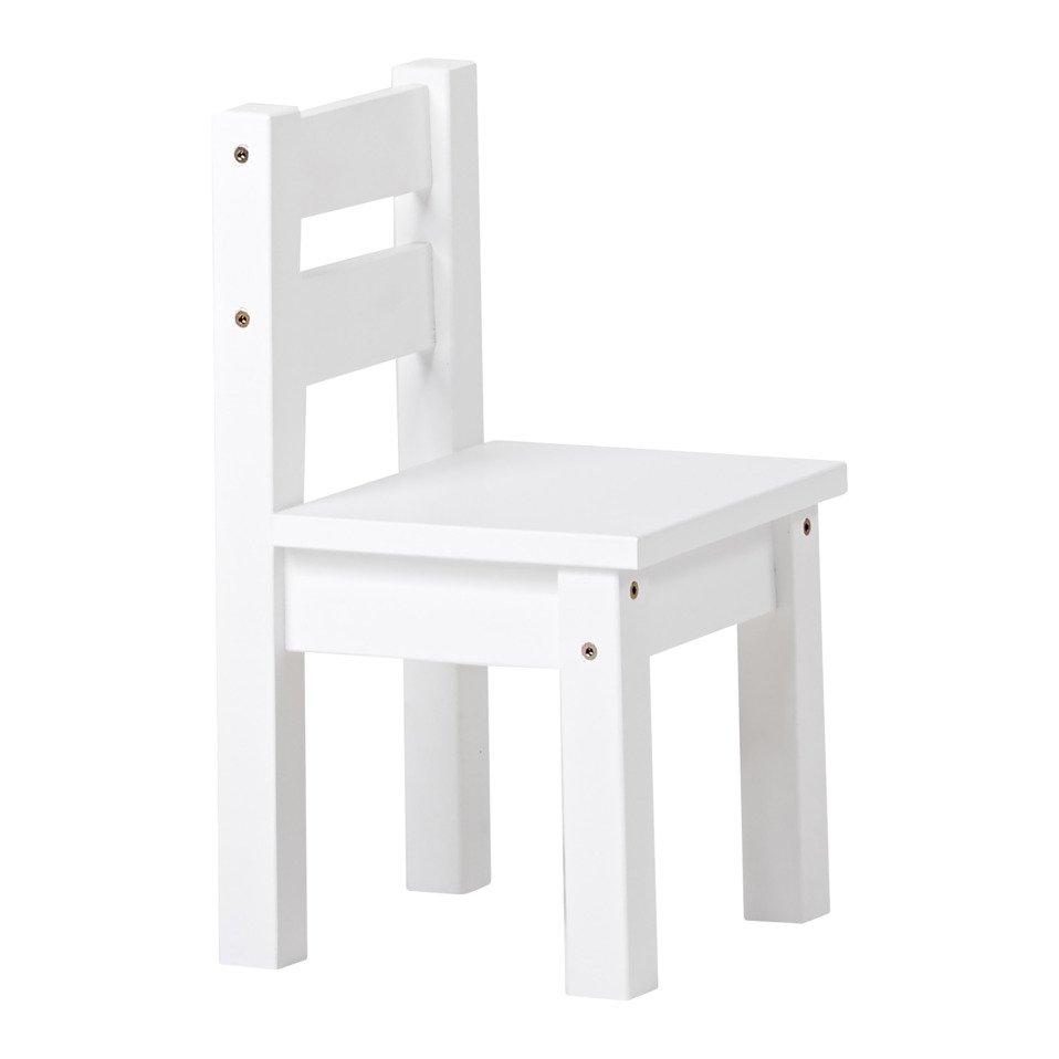 chaise pour enfant HS-MADS