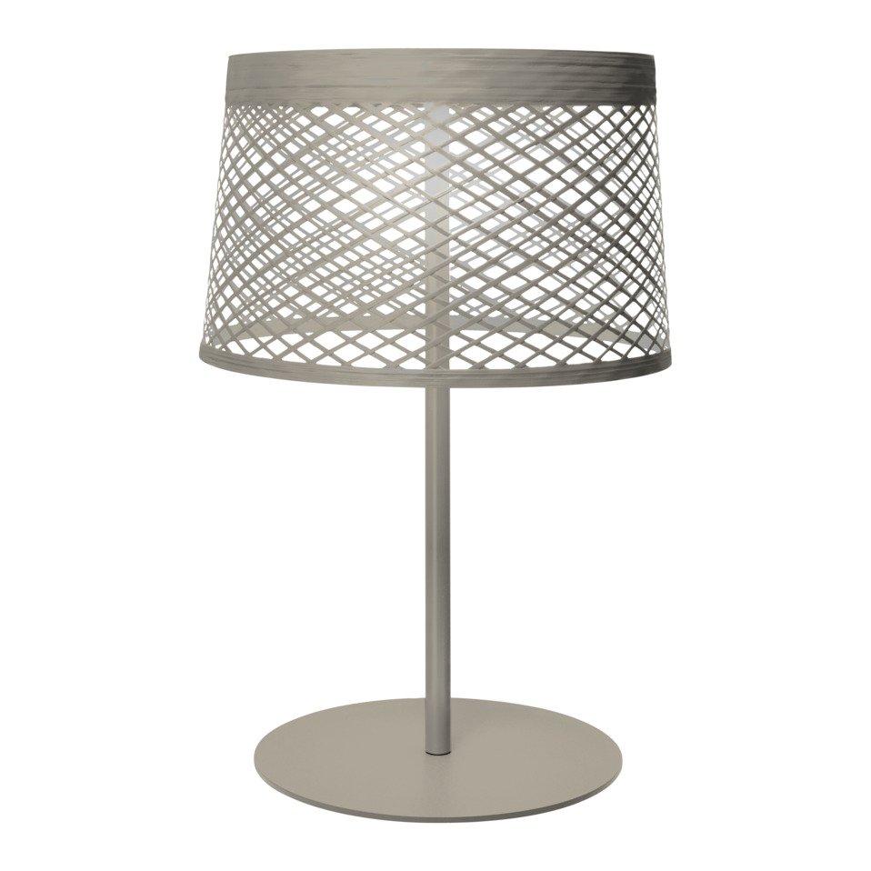 lampada da tavolo GRID