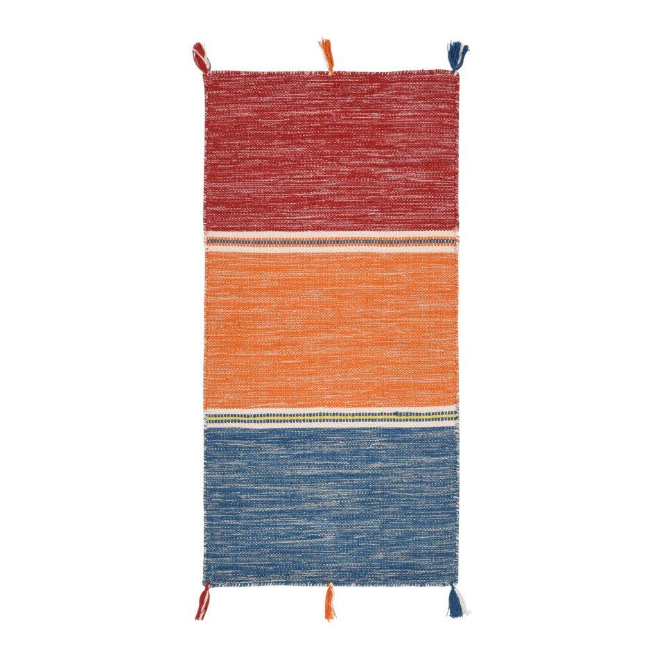 tapis tufté/tissé Nila