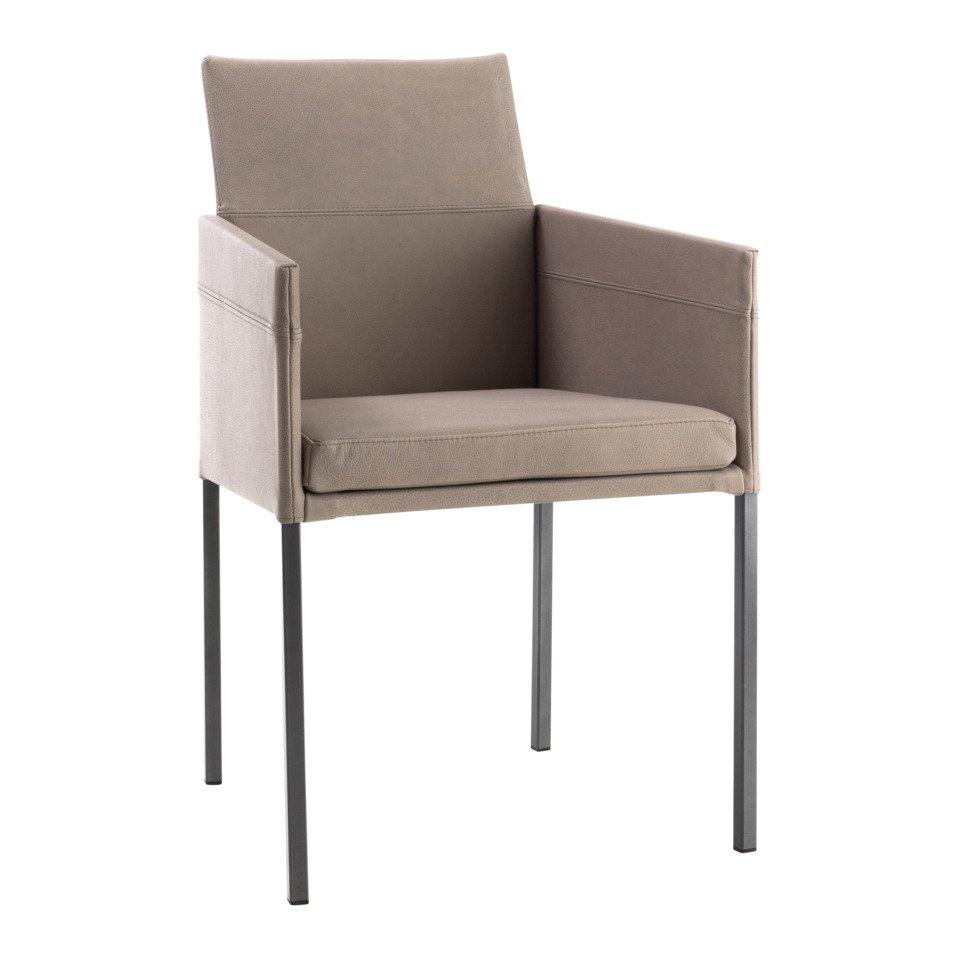 chaise à accoudoirs 7943_TEXAS