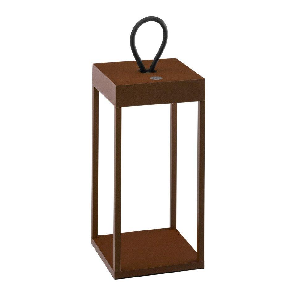lampada da tavolo DIOGENE
