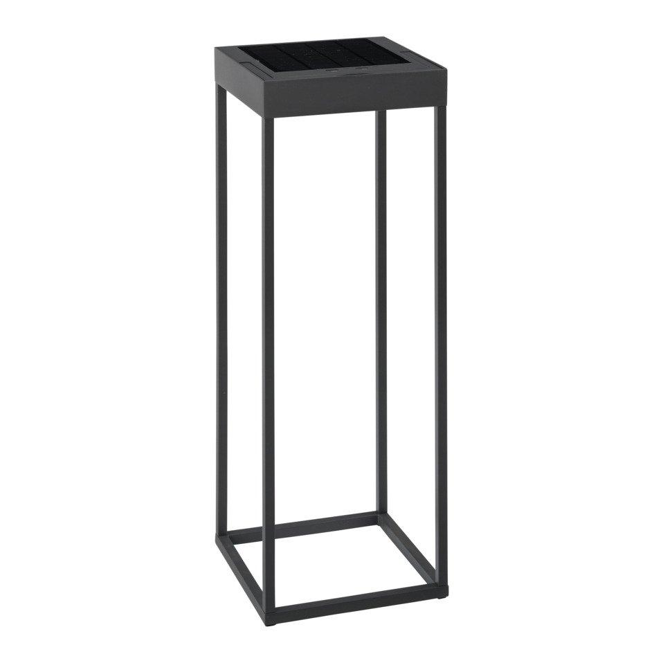Outdoor lampe de table DIOGENE HYBRID