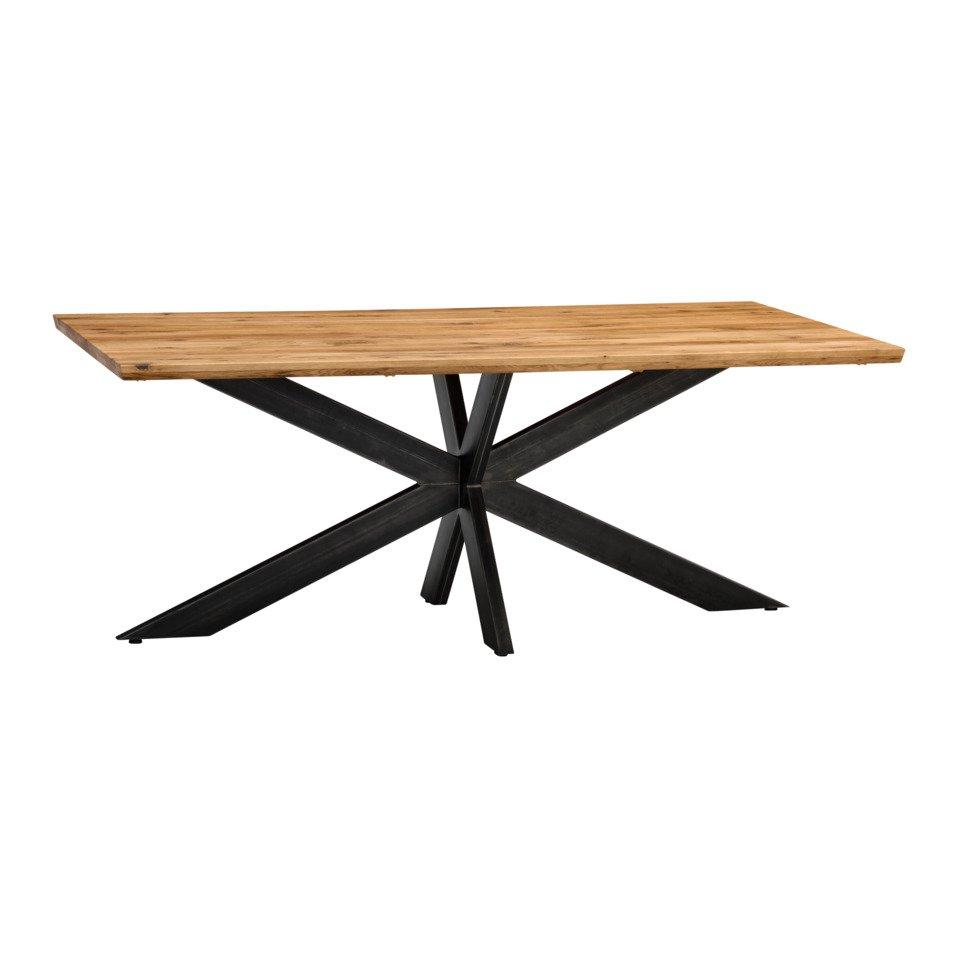 tavolo per sala da pranzo SPIDER