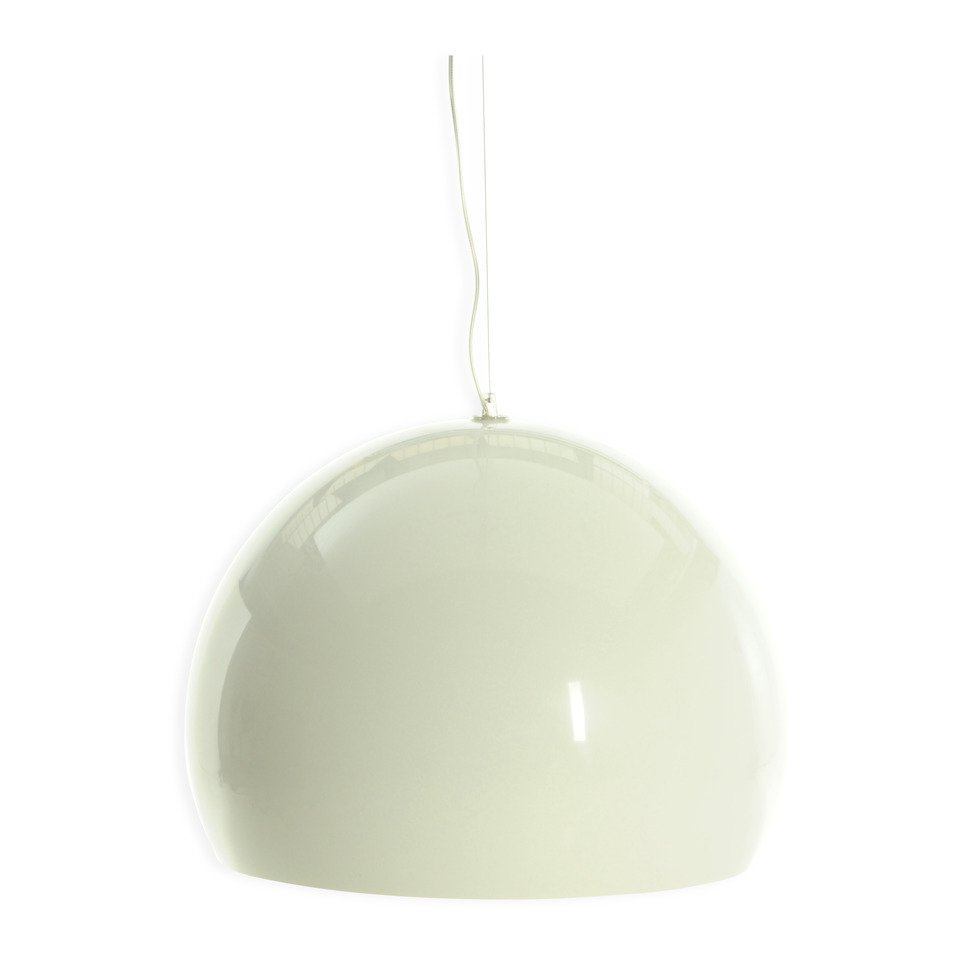 lampada a sospensione FLY