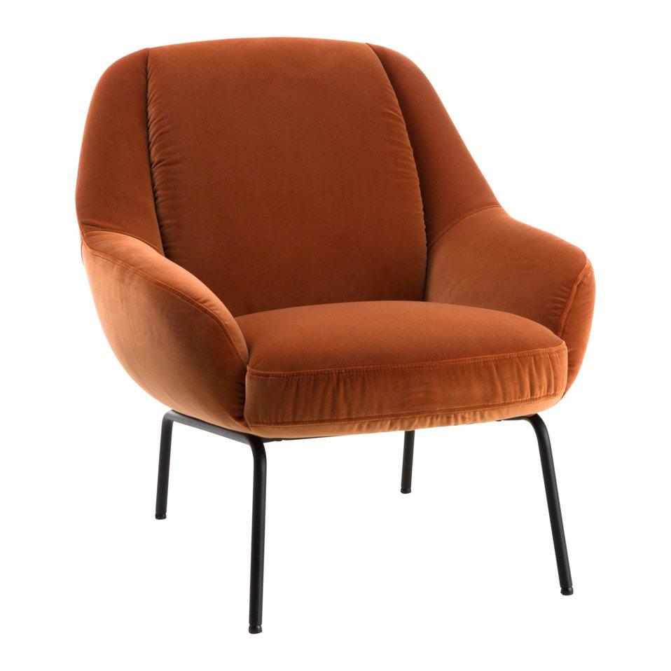 fauteuil FREISTIL 138