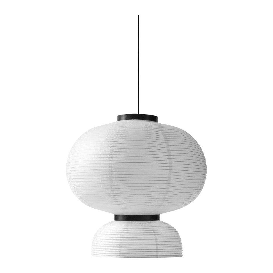 lampe à suspension FORMAKAMI