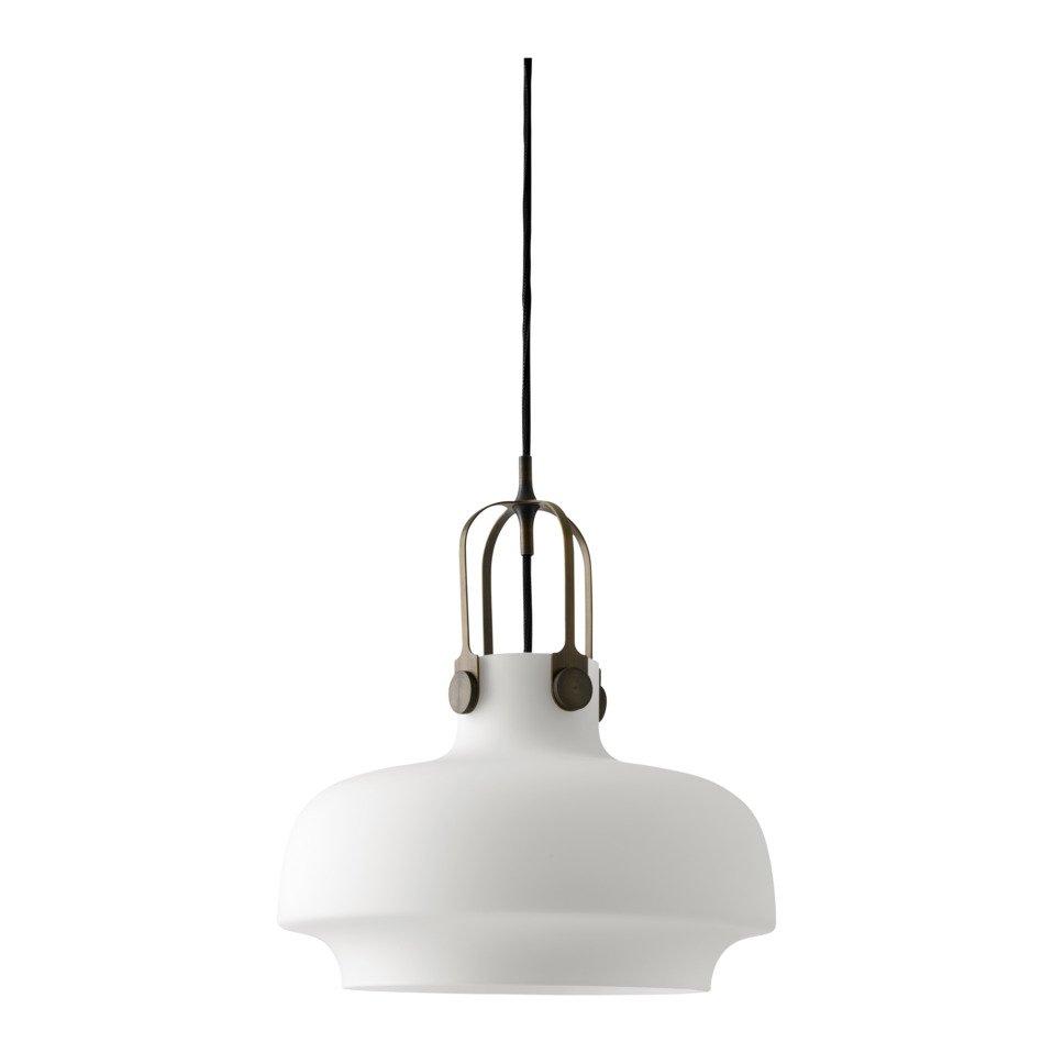 lampe à suspension COPENHAGEN