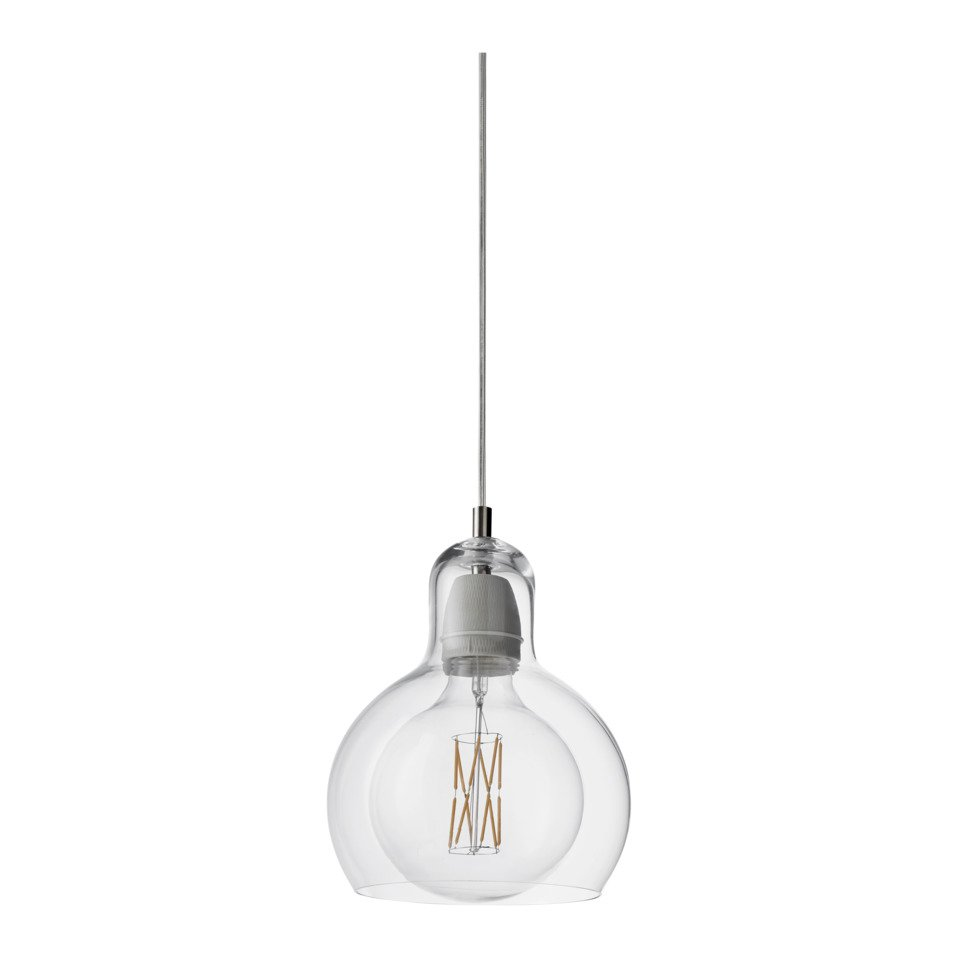 lampe à suspension MEGA BULB