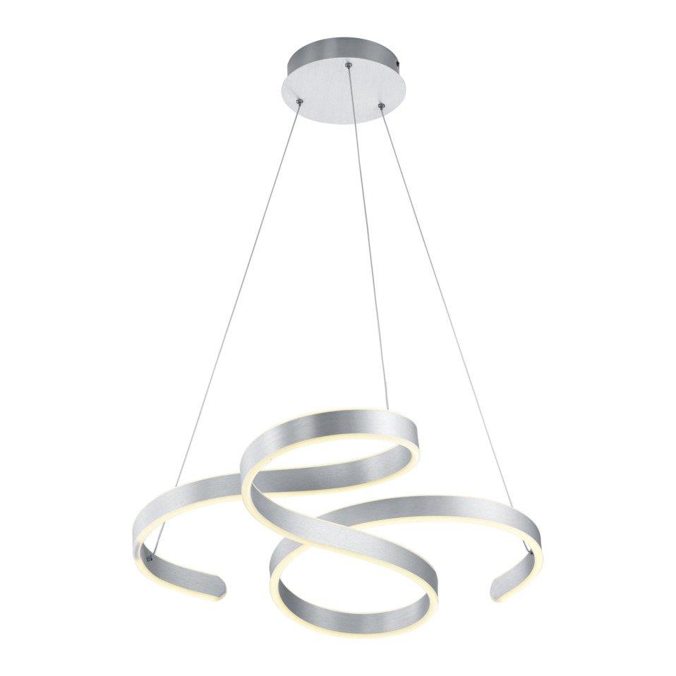 lampada a sospensione SARNTHAL