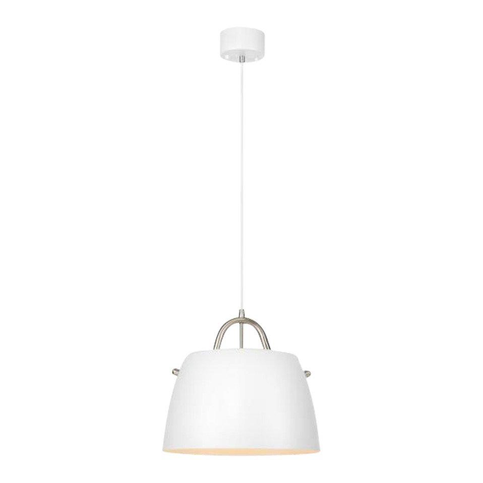 lampada a sospensione SPIN