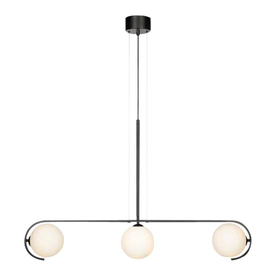 lampada a sospensione PALS