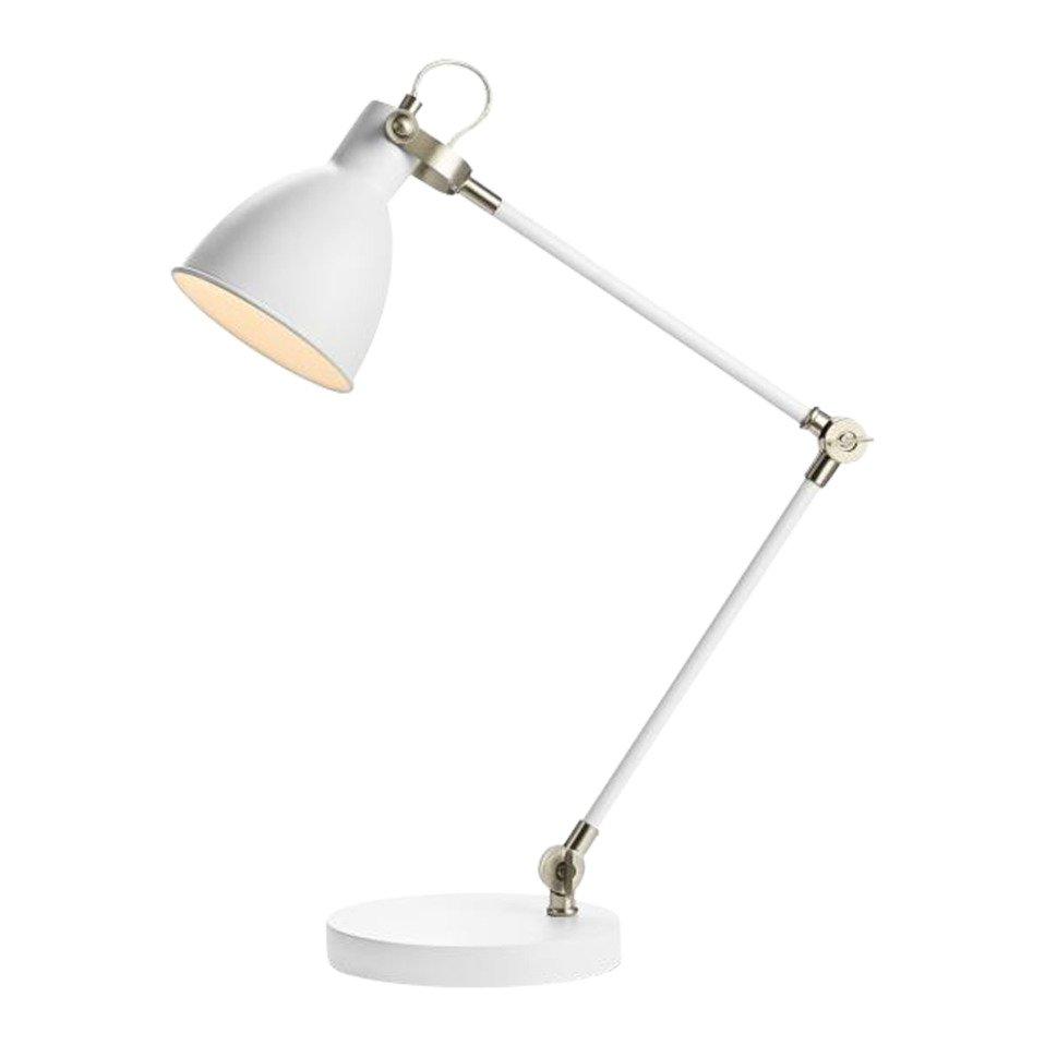 lampada da tavolo HOUSE