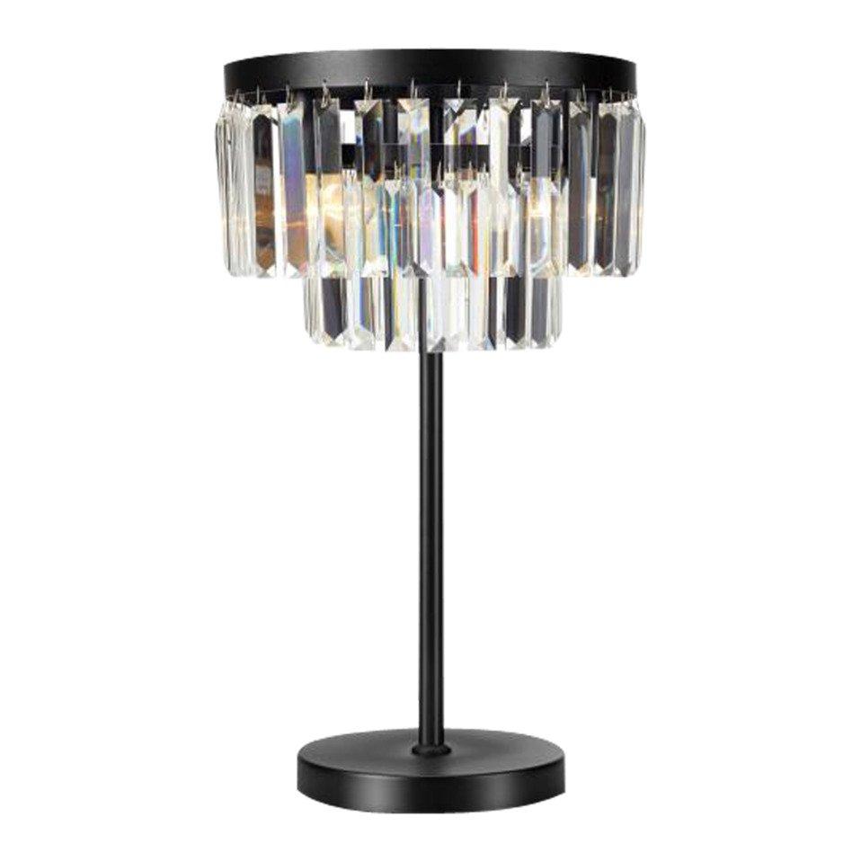 lampada da tavolo VENTIMIGLIA