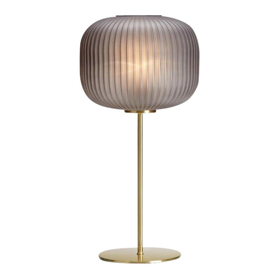 lampada da tavolo SOBER
