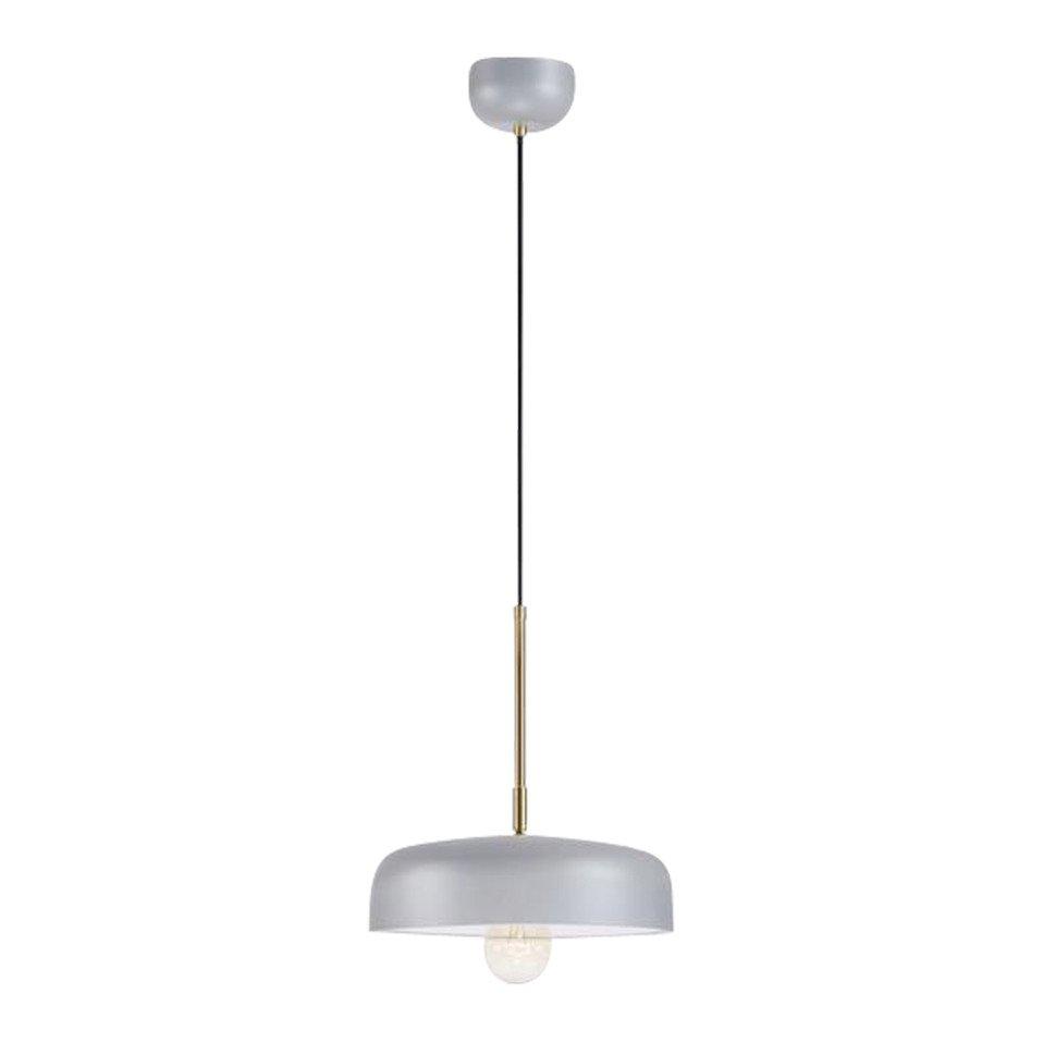 lampada a sospensione CEAN