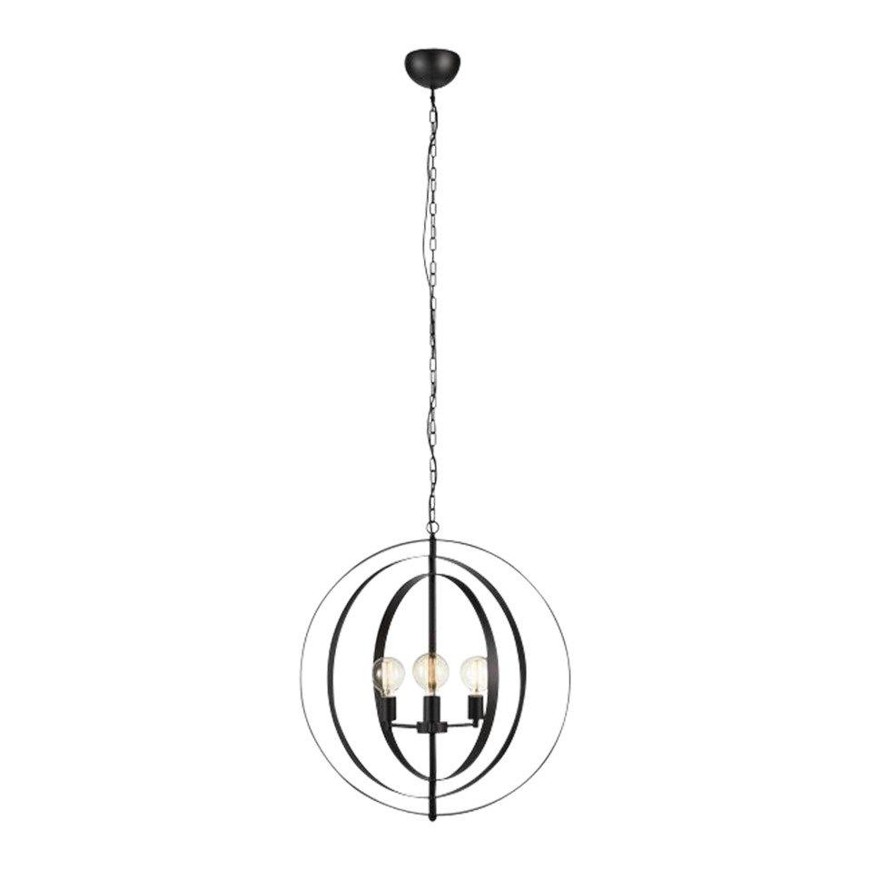 lampe à suspension ORBIT