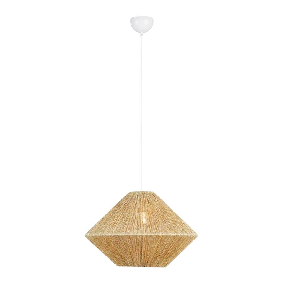 lampada a sospensione STRAW
