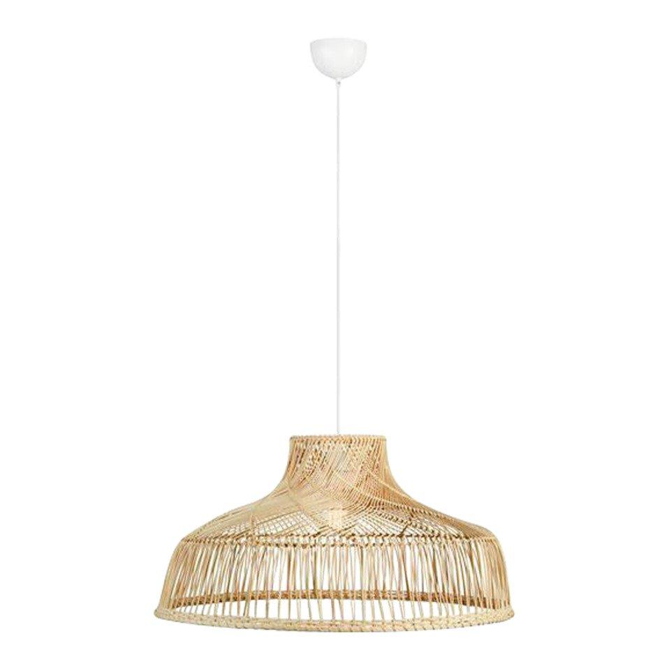 lampada a sospensione BALI