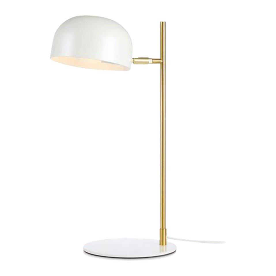 lampe de table POSE