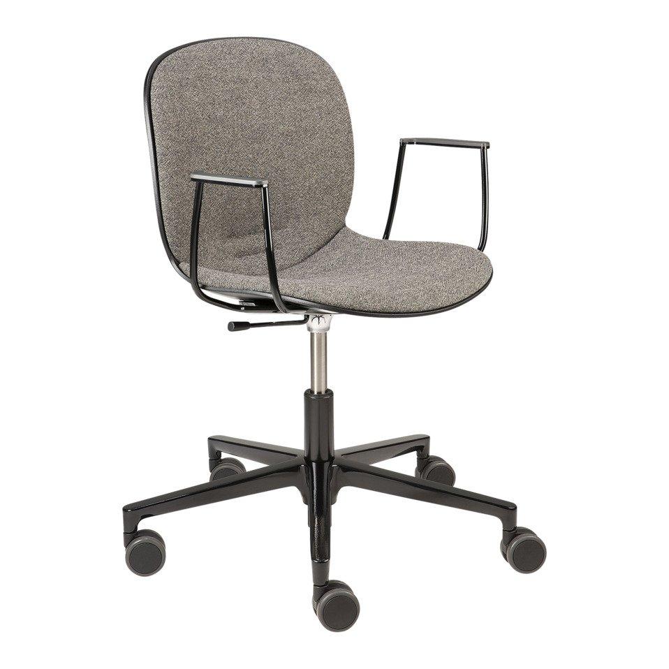 chaise de bureau NOOR