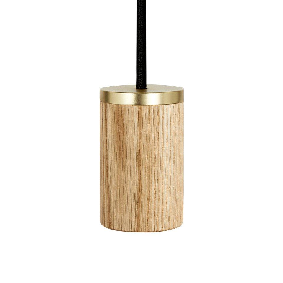 lampada a sospensione TALA