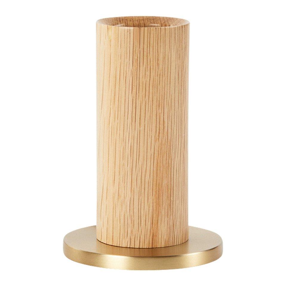 lampada da tavolo TALA