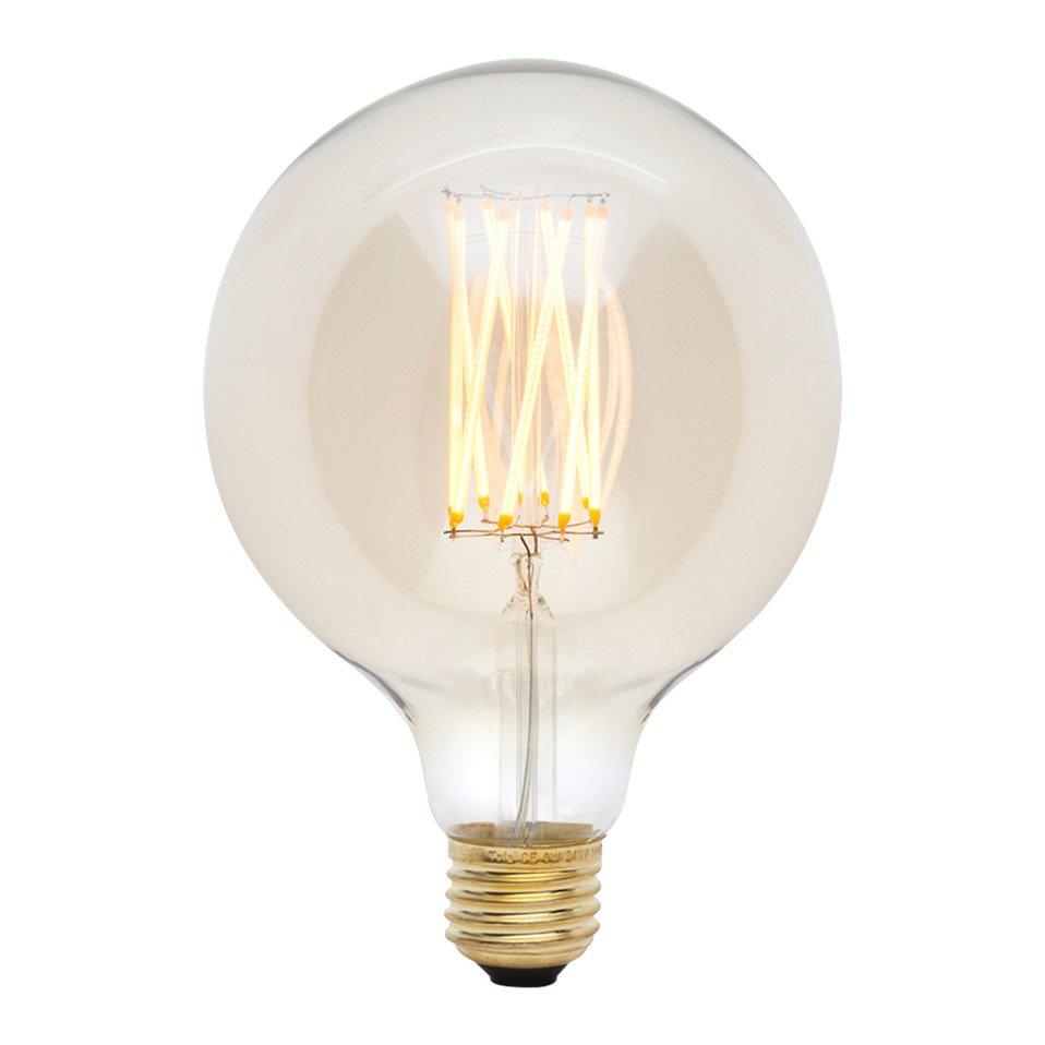 Leuchtmittel E27 LED GAIA