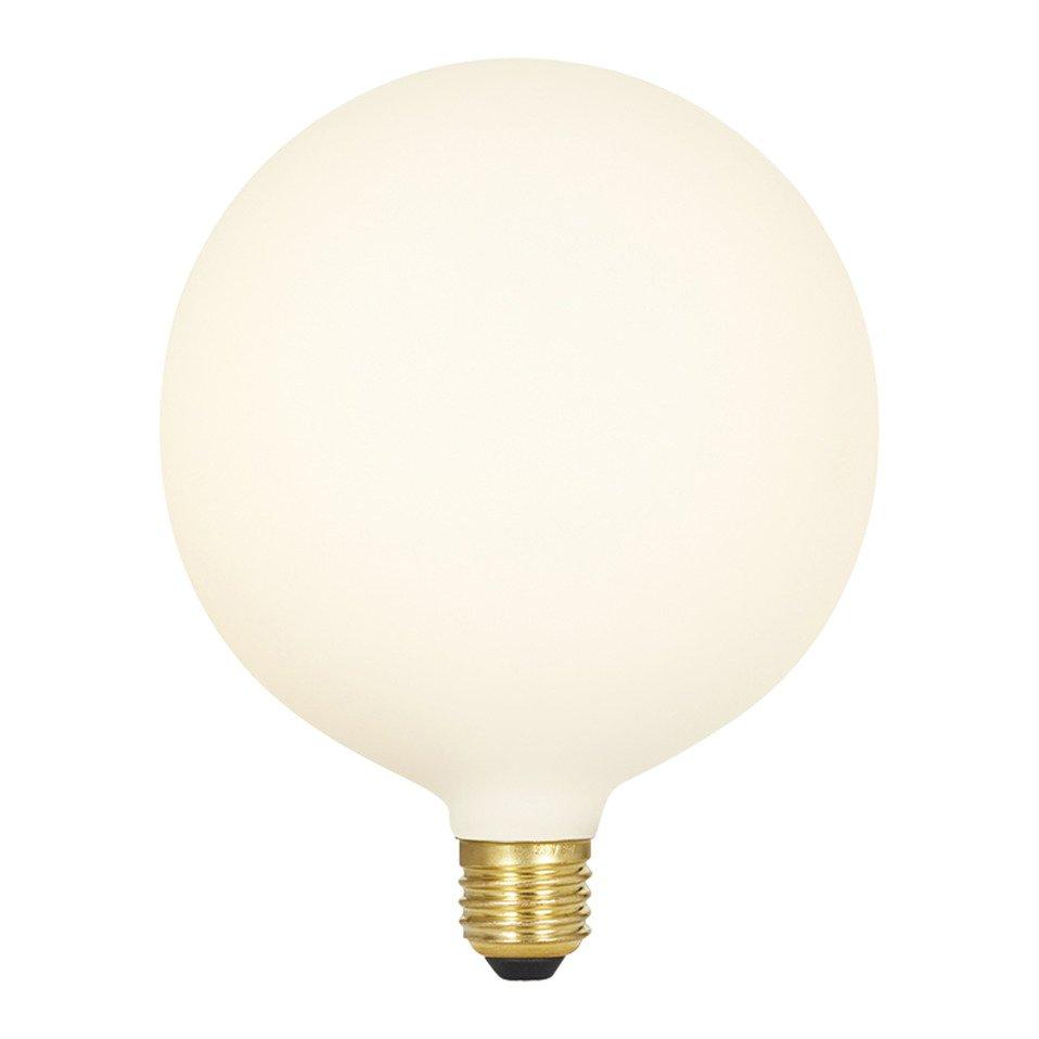 Leuchtmittel E27 LED SPHERE