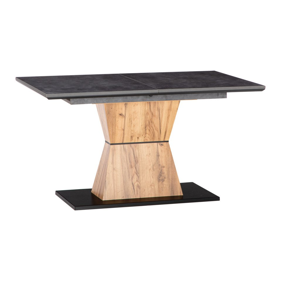 table à rallonge DERBY