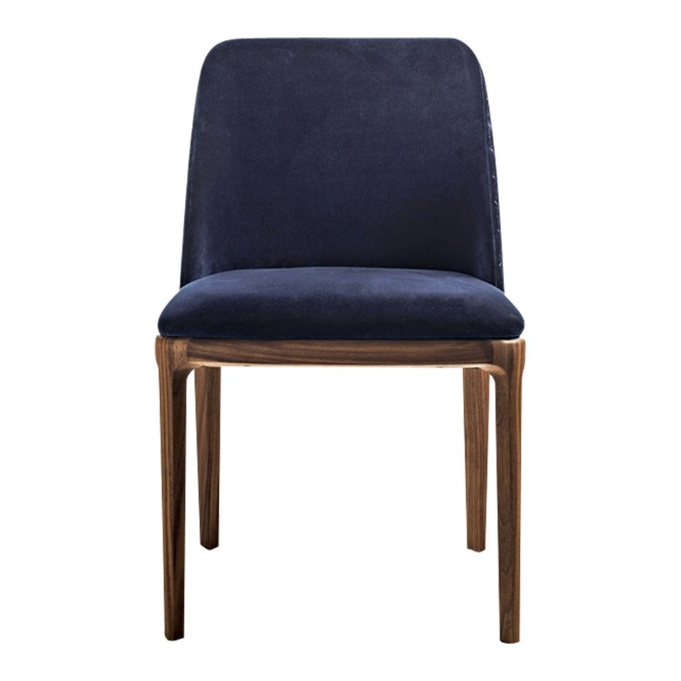 chaise CLOE