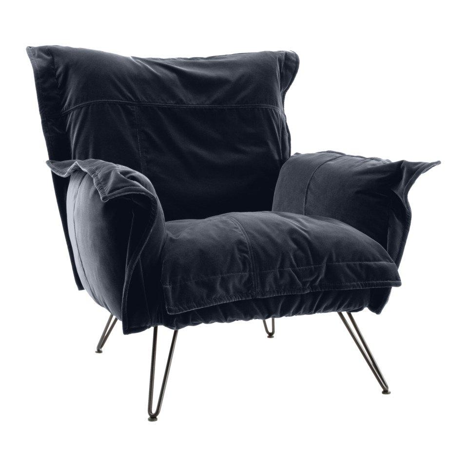 fauteuil CLOUDSCAPE