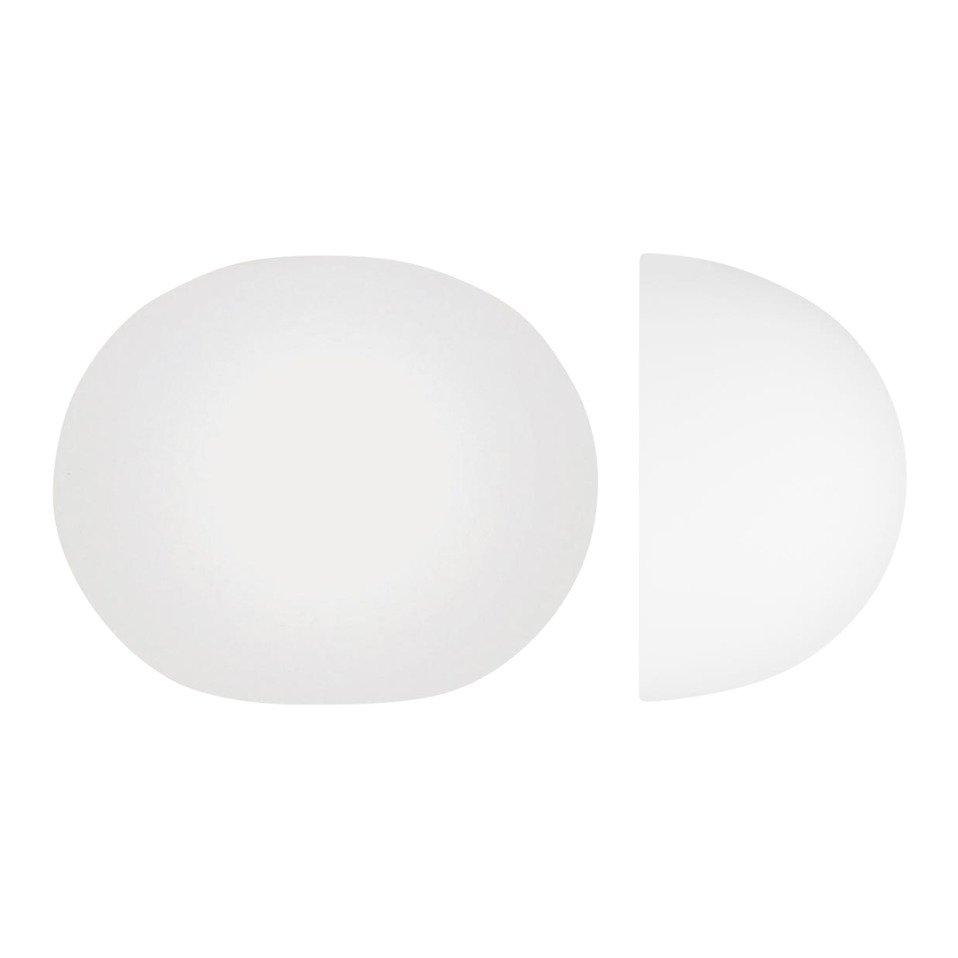 applique GLO-BALL