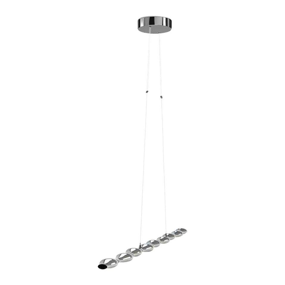 lampada a sospensione MOVE ALONG