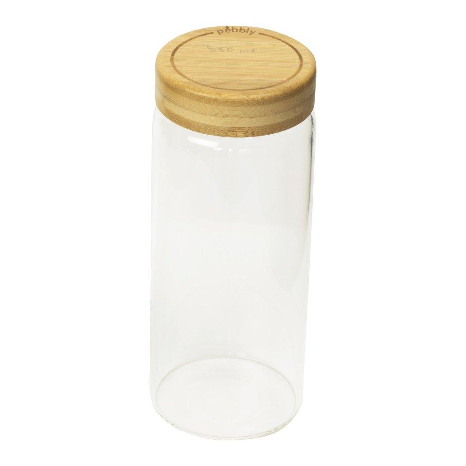 contenitore ermetico BAO