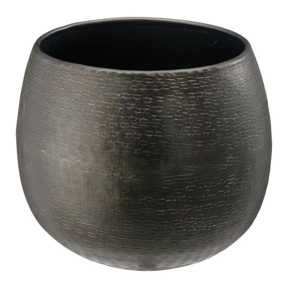 cache-pot VINTAGE