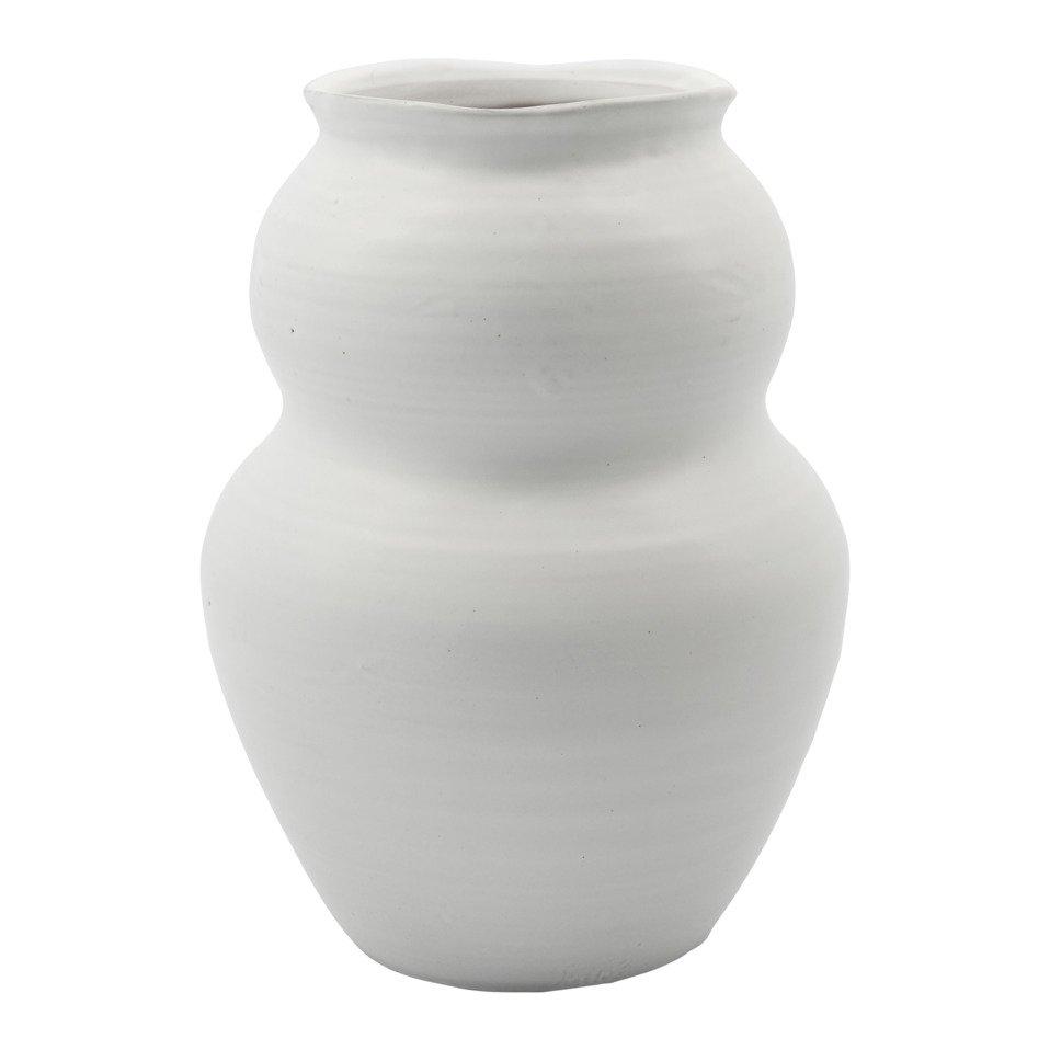 vase décoratif JUNO