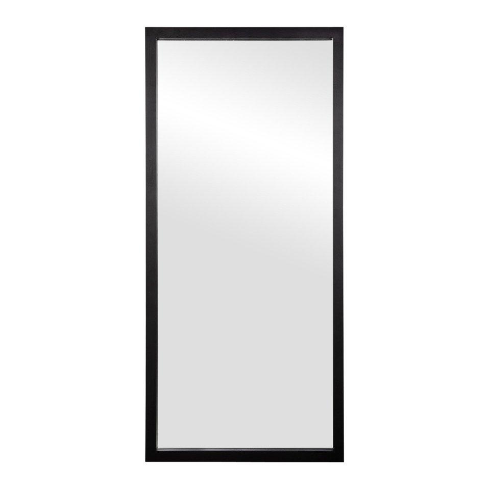 Spiegel Light Frame