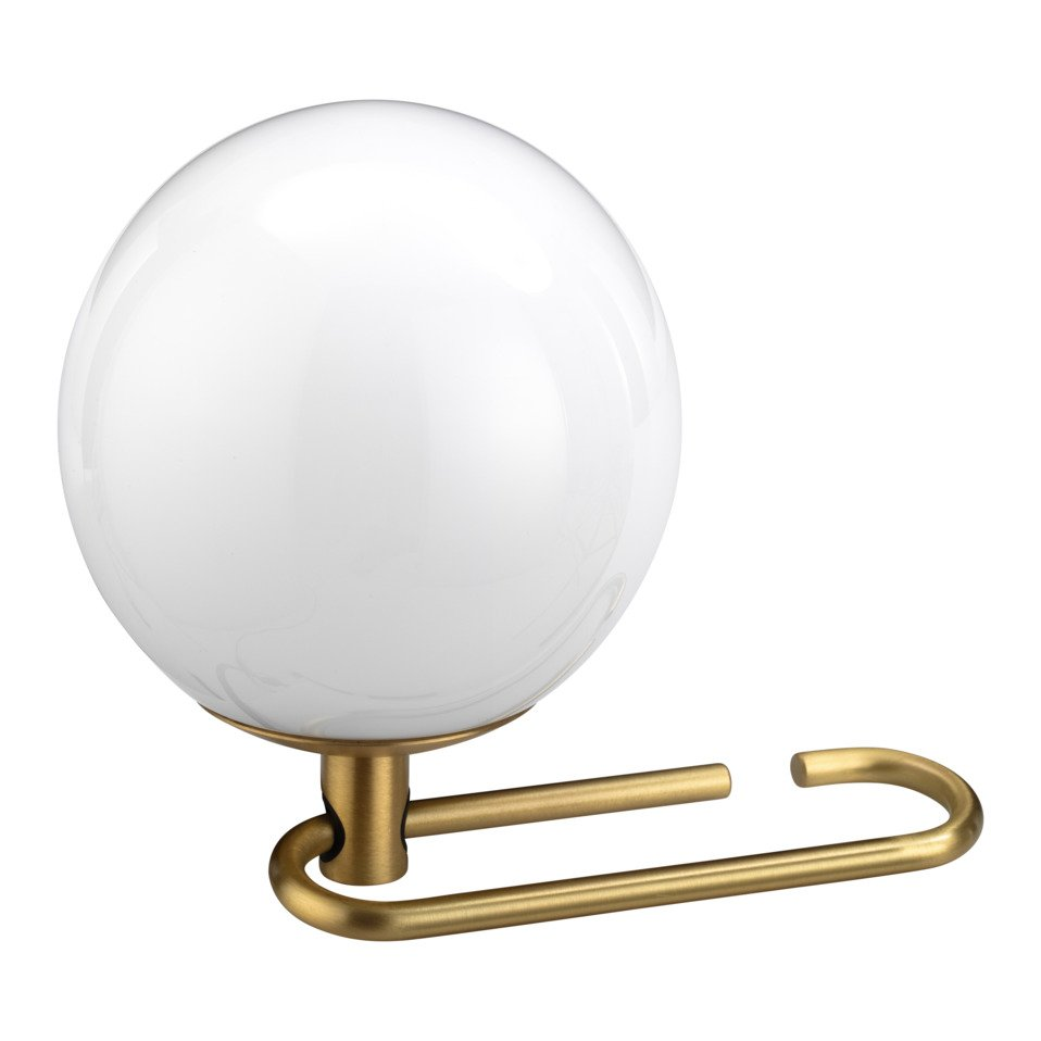 lampada da tavolo ARTEMIDE LED NH1217