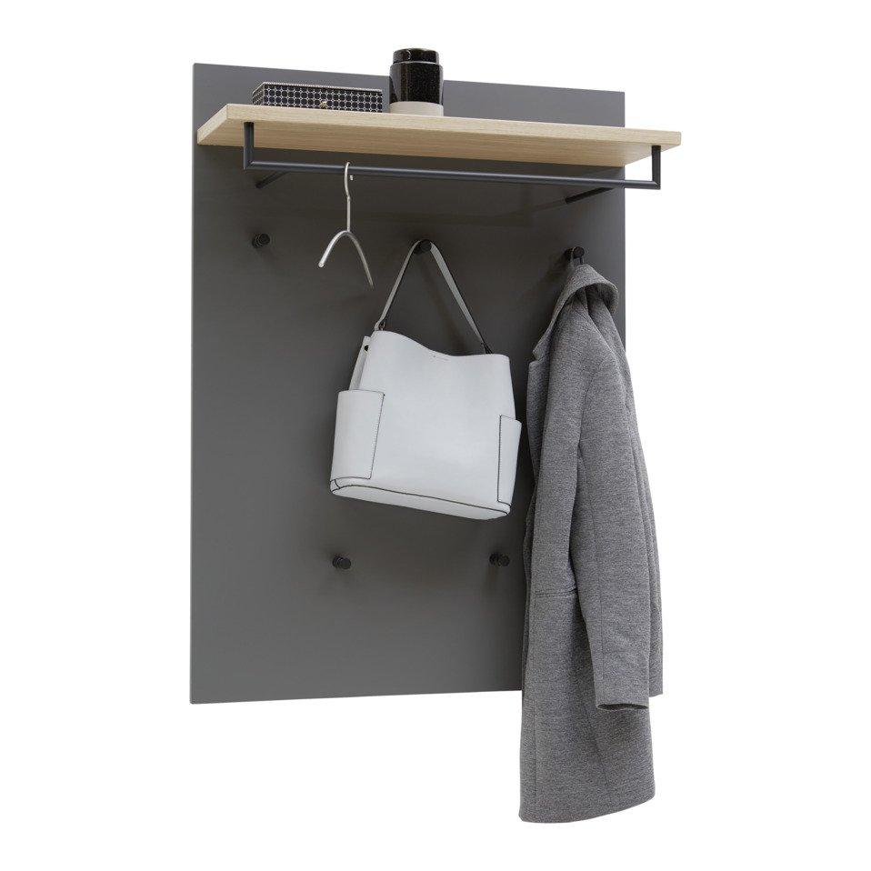 Garderobenpaneel SORRENT