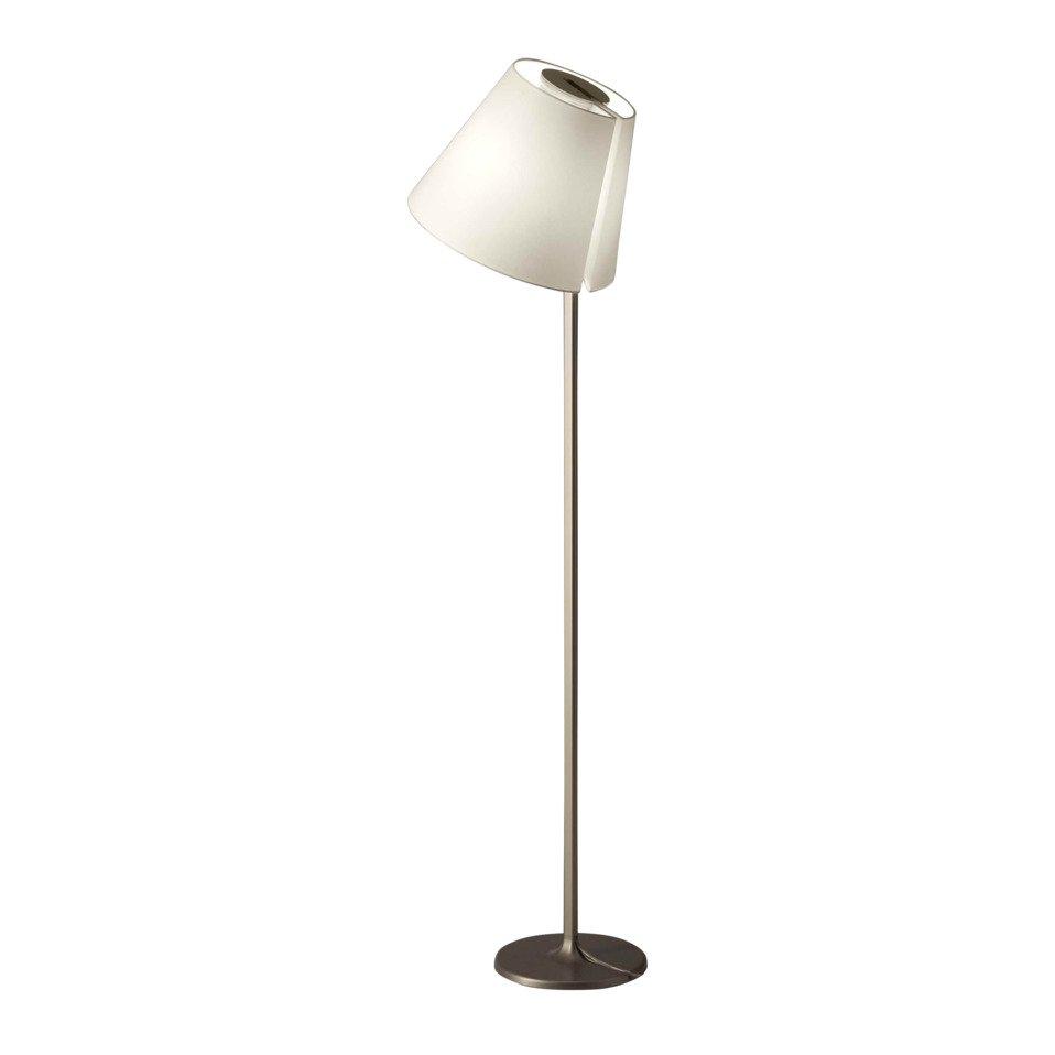 lampada a stelo MELAMPO