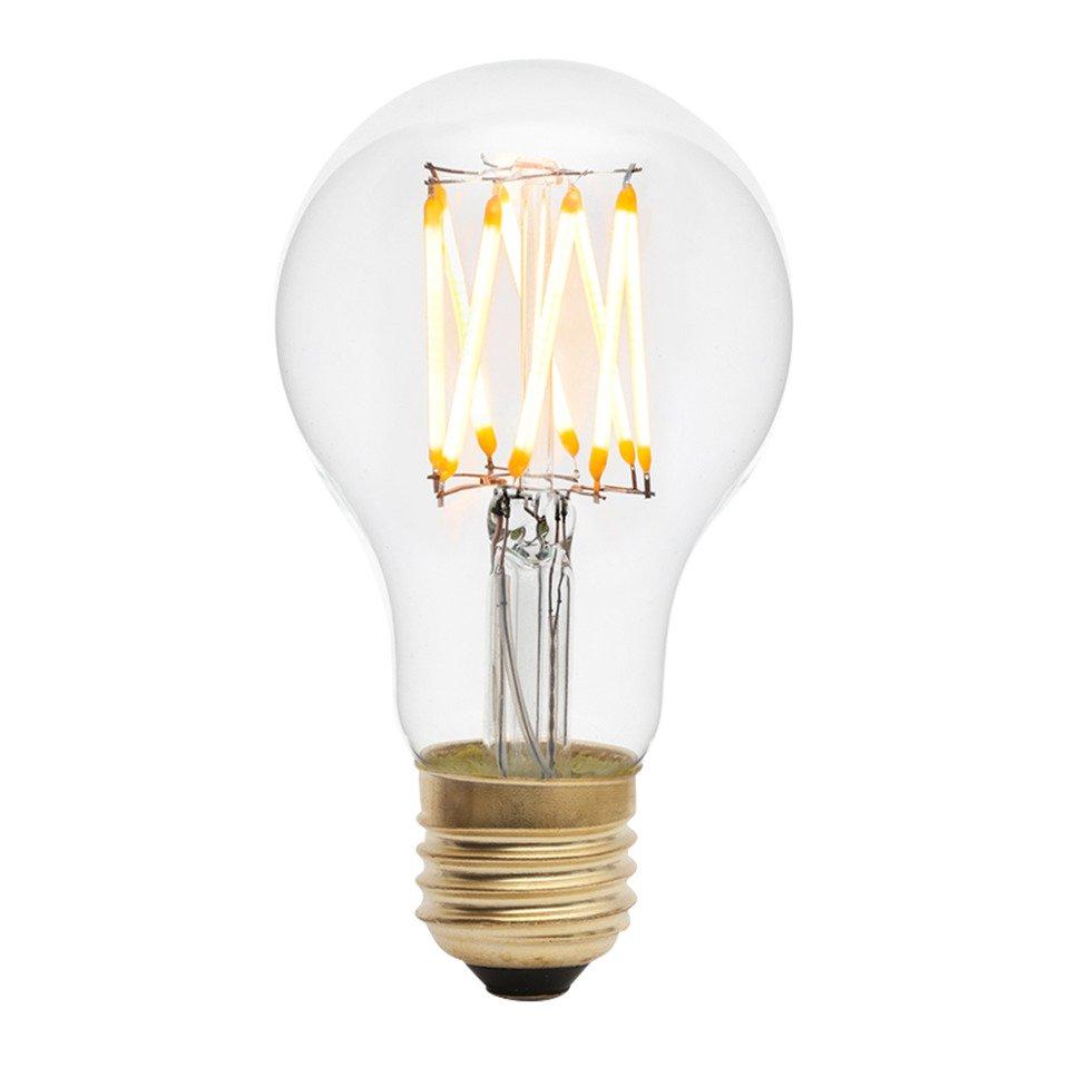 lampadina E27 LED GLOBE