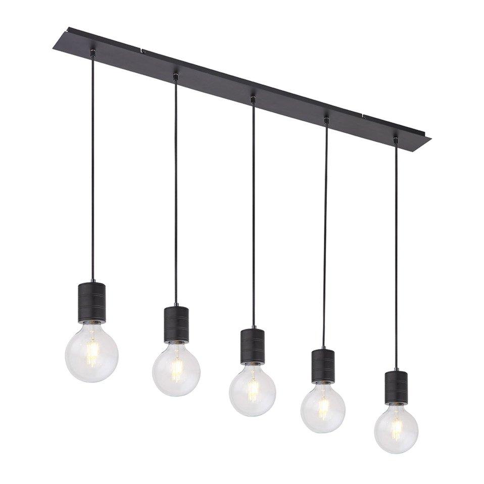 lampada a sospensione GRANGER