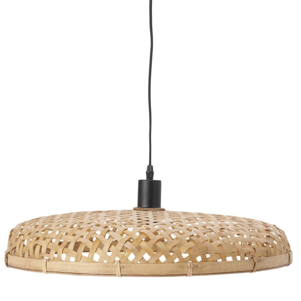 lampada a sospensione PALOMA