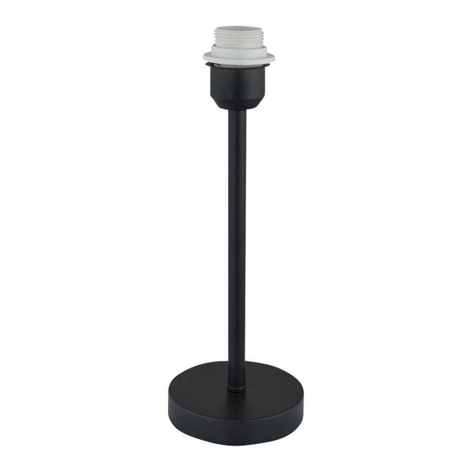 base per lampade MIX UP