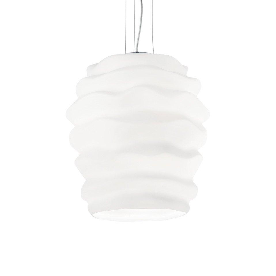 lampada a sospensione KARMA