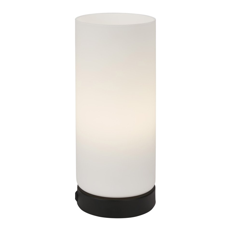 lampada da tavolo PAIPA