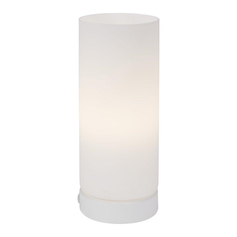 lampada da parete e soffitto PAIPA