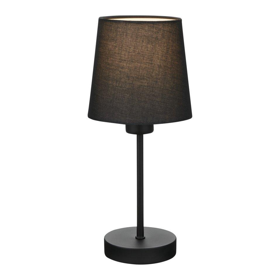 lampada da tavolo NOA