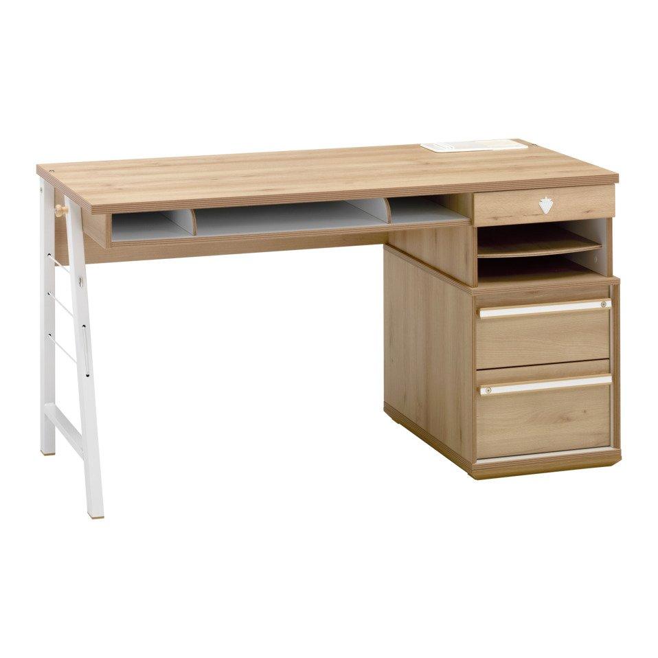 scrivania JOY