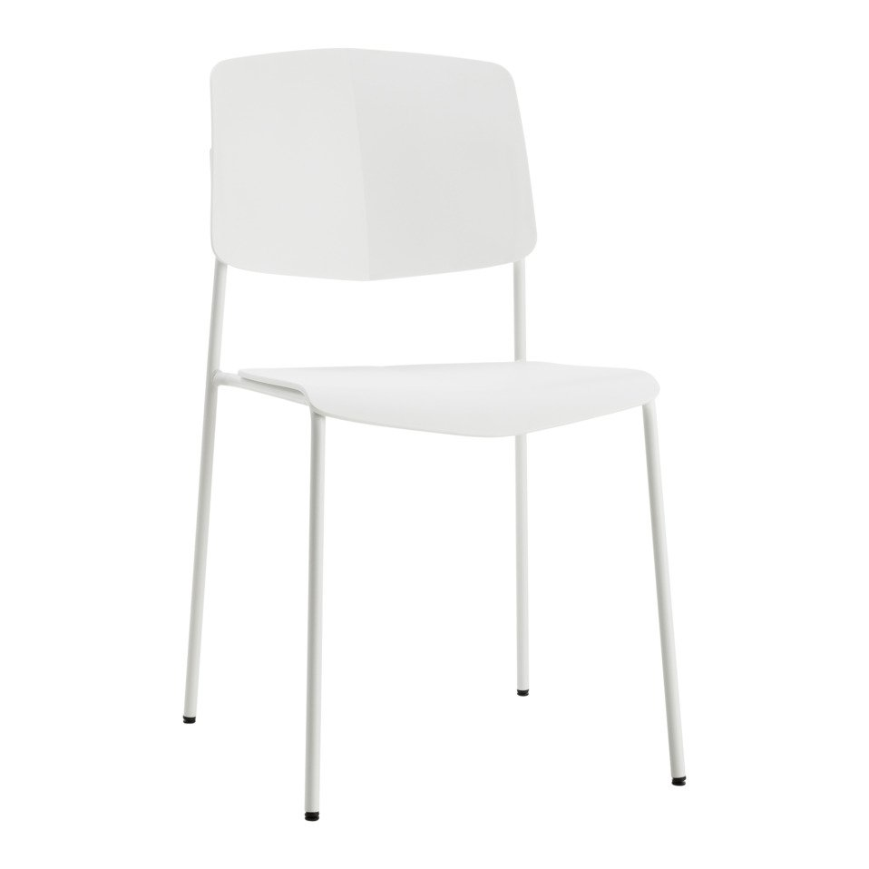 chaise COLORIS